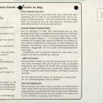 Brosjyre for billeaksjonen 1979 s. 2