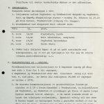 Informasjonsskriv om billeaksjonen i Vegårshei og Tvedestrand 07.02.1979 s. 2
