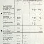 Informasjonsskriv om billeaksjonen i Vegårshei og Tvedestrand 07.02.1979 s. 5