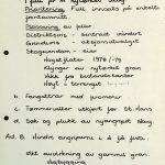 Lysbildeark til informasjonsmøter - Billeaksjonen 1979 s. 2