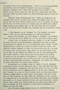 Kvernaasposten 1949 2. årgang nr. 1. s. 2