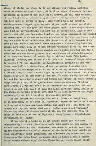 Kvernaasposten 1949 2. årgang nr. 1. s. 4