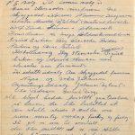 Forhandlingsbok for Terje Vigen 16.05.1945 s. 2