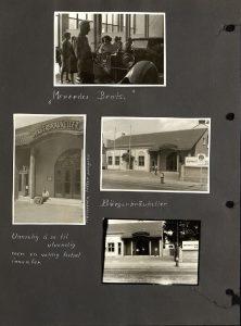 Fotoalbum fra lærernes fellestur - Aust-Agder fylkes yrkesskole s. 11