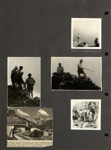 Fotoalbum fra lærernes fellestur - Aust-Agder fylkes yrkesskole s. 17