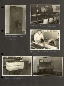Fotoalbum fra lærernes fellestur - Aust-Agder fylkes yrkesskole s. 20