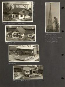 Fotoalbum fra lærernes fellestur - Aust-Agder fylkes yrkesskole s. 21