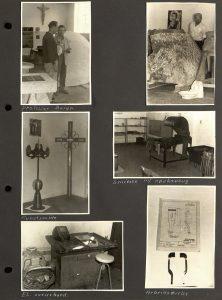 Fotoalbum fra lærernes fellestur - Aust-Agder fylkes yrkesskole s. 22