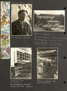 Fotoalbum fra lærernes fellestur - Aust-Agder fylkes yrkesskole s. 26