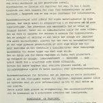 Innstilling fra Massemediautvalet for Setesdal s. 10