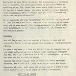Innstilling fra Massemediautvalet for Setesdal s. 14