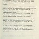 Innstilling fra Massemediautvalet for Setesdal s. 17