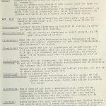 Innstilling fra Massemediautvalet for Setesdal s. 19