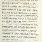 Innstilling fra Massemediautvalet for Setesdal s. 8