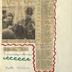Elevhefte over NM på skøyter 1965 s. 14
