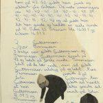 Elevhefte over NM på skøyter 1965 s. 29