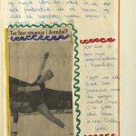 Elevhefte over NM på skøyter 1965 s. 33