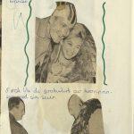 Elevhefte over NM på skøyter 1965 s. 37