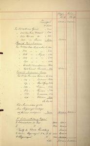 Undersøkelsesrapport for Risørbanen 31.01.1899 s. 11