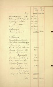 Undersøkelsesrapport for Risørbanen 31.01.1899 s. 12