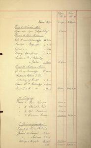Undersøkelsesrapport for Risørbanen 31.01.1899 s. 13