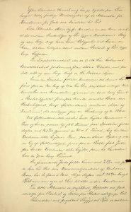 Undersøkelsesrapport for Risørbanen 31.01.1899 s. 16