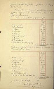Undersøkelsesrapport for Risørbanen 31.01.1899 s. 17
