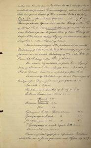 Undersøkelsesrapport for Risørbanen 31.01.1899 s. 3
