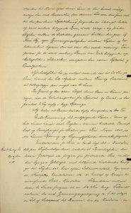 Undersøkelsesrapport for Risørbanen 31.01.1899 s. 4