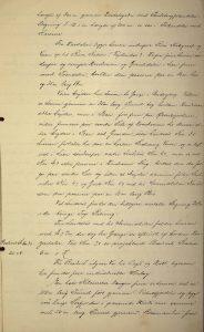 Undersøkelsesrapport for Risørbanen 31.01.1899 s. 5