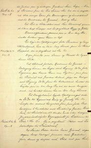Undersøkelsesrapport for Risørbanen 31.01.1899 s. 6