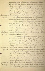 Undersøkelsesrapport for Risørbanen 31.01.1899 s. 7