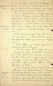 Undersøkelsesrapport for Risørbanen 31.01.1899 s. 8