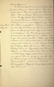 Undersøkelsesrapport for Risørbanen 31.01.1899 s. 9