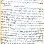 Bina Smiths dagbok s. 10