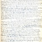 Bina Smiths dagbok s. 7