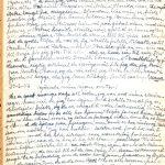 Bina Smiths dagbok s. 9