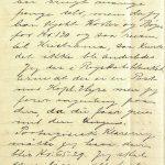 Brev fra Stian Terjesen til Ole Terjesen 10.04.1896 s. 2