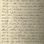 Brev fra Stian Terjesen til Ole Terjesen 10.04.1896 s. 3