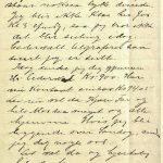 Brev fra Stian Terjesen til Ole Terjesen 10.04.1896 s. 4