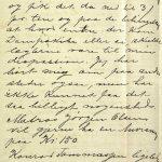 Brev fra Stian Terjesen til Ole Terjesen 17.08.1896 s. 4