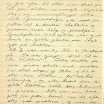 Minne av Klemmet Lofthus s. 20