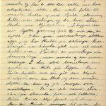 Minne av Klemmet Lofthus s. 27