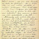 Minne av Klemmet Lofthus s. 29