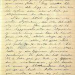 Minne av Klemmet Lofthus s. 31