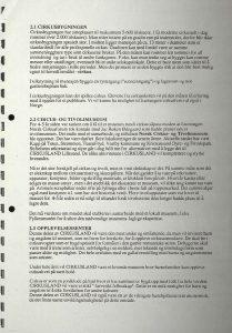 Ideskisse for Cirkusland i Lillesand s. 3