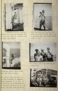 Vardaas Posten nr. 4 desember 1950 s. 13