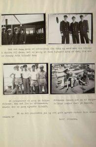 Vardaas Posten nr. 4 desember 1950 s. 14