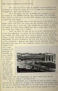 Vardaas Posten nr. 4 desember 1950 s. 3