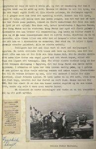 Vardaas Posten nr. 4 desember 1950 s. 4